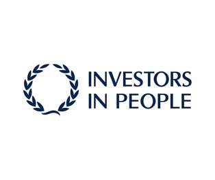 investor-people-logo