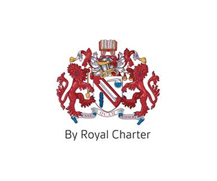 royal-charter-logo