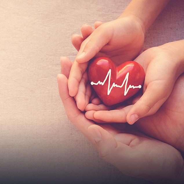 sustainability_health